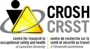 Canadian Research for Safety & Health